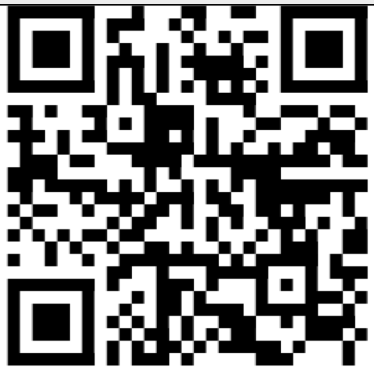 Qr Code Zxing Ios